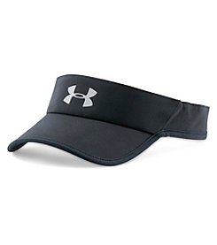 Under Armour® Men's Shadow Visor 3.0