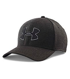 Under Armour® Men's Closer 2.0 Cap