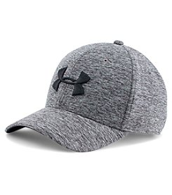 Under Armour® Men's Twist Tech Closer Cap