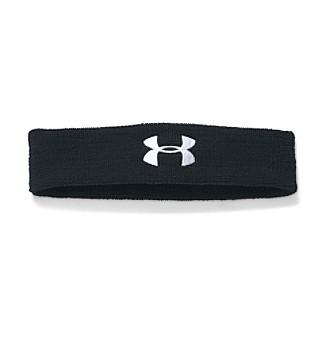 Under Armour® Performance Headband