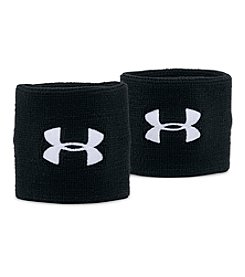 Under Armour® Performance Wristbands