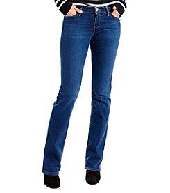 Levi's® 815 Curvy Bootcut Jeans