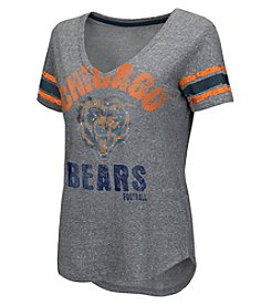 G III NFL® Chicago Bears Women's Any Sunday Tee