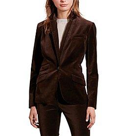 Lauren Ralph Lauren® Merino Wool Jacket