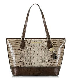 Brahmin™ Medium Asher Tote