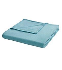 Peak Performance 3M Scotchgard® Micro Fleece Brushed Blanket