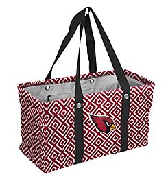 NFL® Arizona Cardinals Picnic Caddy