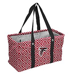 Logo Chair NFL® Atlanta Falcons Picnic Caddy