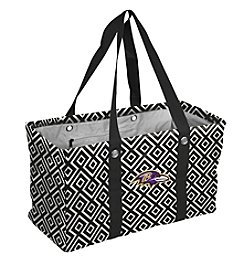 NFL® Baltimore Ravens Picnic Caddy