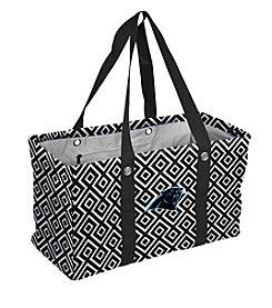 NFL® Carolina Panthers Picnic Caddy