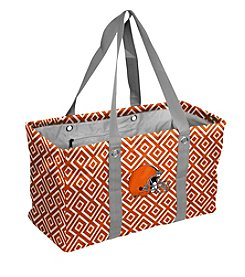 NFL® Cleveland Browns Picnic Caddy