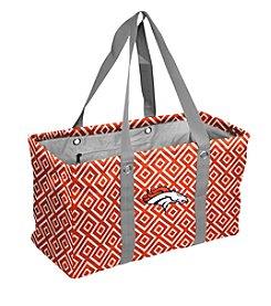 NFL® Denver Broncos Picnic Caddy