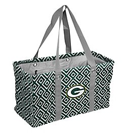 NFL® Green Bay Packers Picnic Caddy