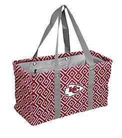NFL® Kansas City Chiefs Picnic Caddy