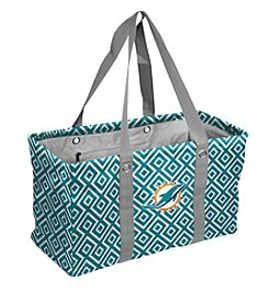 NFL® Miami Dolphins Picnic Caddy