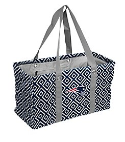 NFL® New England Patriots Picnic Caddy
