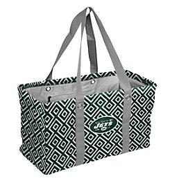 NFL® New York Jets Picnic Caddy