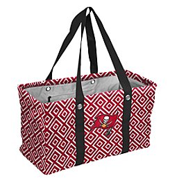 NFL® Tampa Bay Buccaneers Picnic Caddy