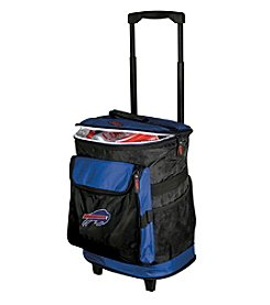 Logo Chair NFL® Buffalo Bills Rolling Cooler