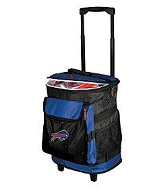 Logo Chair NFL® Buffalo Bills Rolling Cooler
