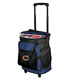 Logo Chair NFL® Chicago Bears Rolling Cooler
