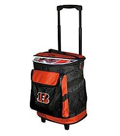 Logo Chair NFL® Cincinnati Bengals Rolling Cooler