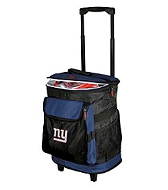 Logo Chair NFL® New York Giants Rolling Cooler