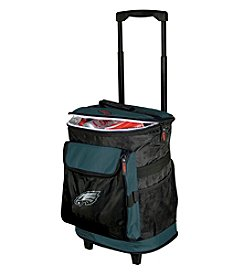 Logo Chair NFL® Philadelphia Eagles Rolling Cooler