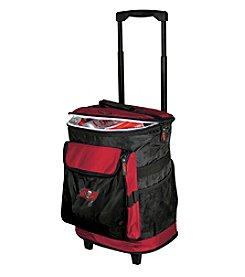 Logo Chair NFL® Tampa Bay Buccaneers Rolling Cooler