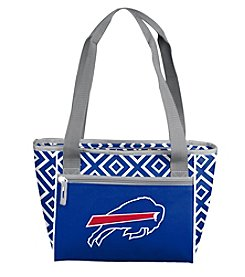Logo Chair NFL® Buffalo Bills 16-Can Cooler Tote