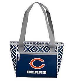 Logo Chair NFL® Chicago Bears 16-Can Cooler Tote