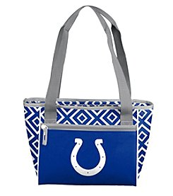 Logo Chair NFL® Indianapolis Colts 16-Can Cooler Tote