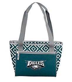 NFL® Philadelphia Eagles 16-Can Cooler Tote