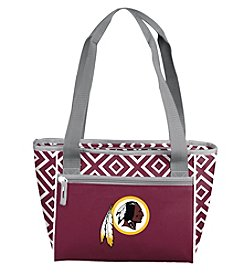 NFL® Washington Redskins 16-Can Cooler Tote