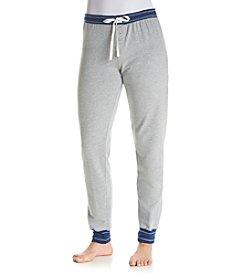 Tommy Hilfiger® Jogger Pants