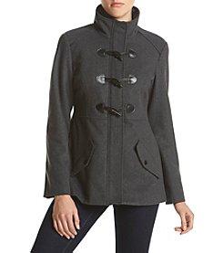 Rampage® Toggle Coat