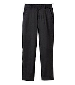 Calvin Klein Jeans® Boys' 8-20 Twill Stretch Pants