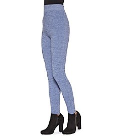 Relativity® Marled Leggings