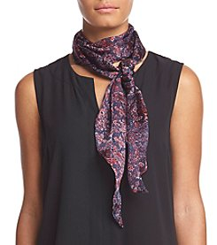 Collection 18 Kaleidoscope Neck Wrap