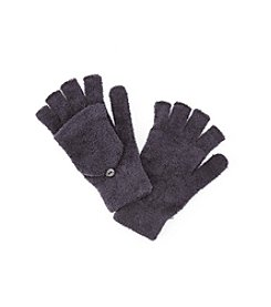 Steve Madden Solid Convert Gloves