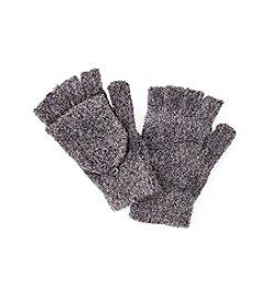 Steve Madden Marled Convert Gloves