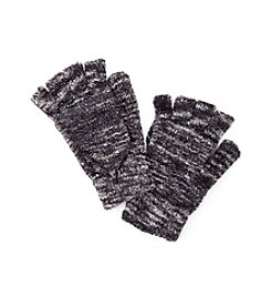 Steve Madden Space Dye Convert Gloves