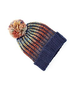 Steve Madden Spectrum Cuff Hat