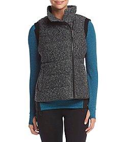 Marc New York Performance Boucle Sweater Vest