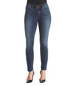 Vintage America Blues™ Boho Skinny Jean™