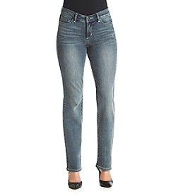 Vintage America Blues™ Straight Core Jean