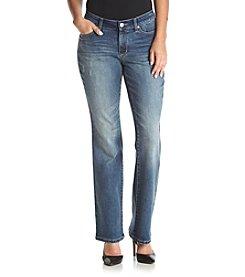 Vintage America Blues™ Core Bootcut Jean