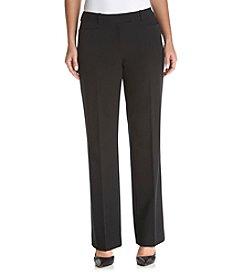 Tommy Hilfiger® Modern Pants
