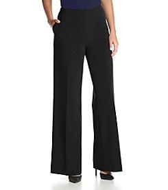 Tommy Hilfiger® Classic Pants