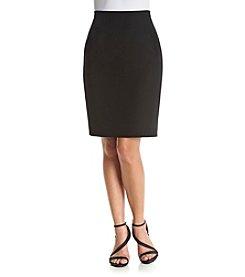 Tommy Hilfiger® Pencil Skirt